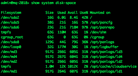 show system disk-space.png