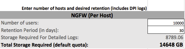 NGFW Per Host.png