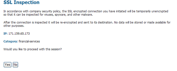 Palo Alto Networks Knowledgebase: How to Implement and Test SSL ...