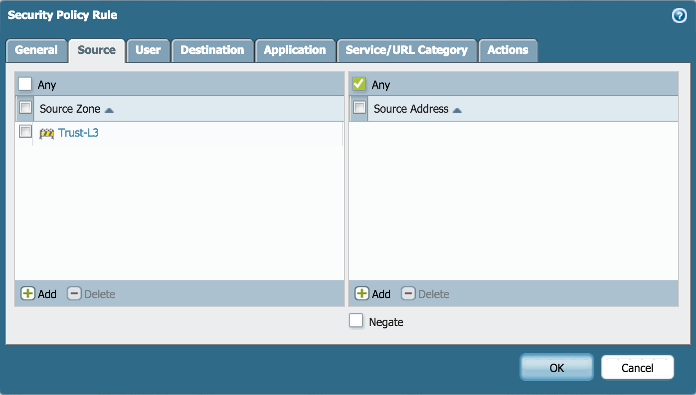 Palo Alto Networks Knowledgebase Setting Up The Pa 200 For Home And Small Office Network Setup Diagram Screen Shot 2014 10 15 At 43608 Pm