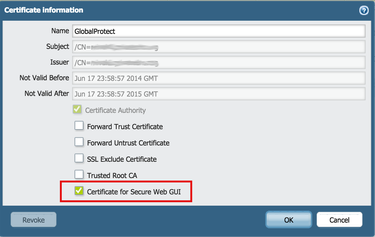 Palo Alto Networks Knowledgebase Ap High Availability Not Syncing