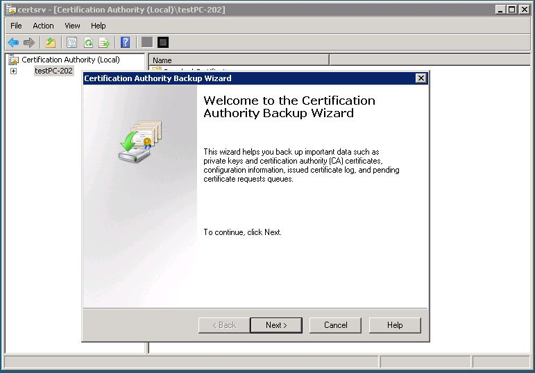 Palo Alto Networks Knowledgebase How To Implement Certificates