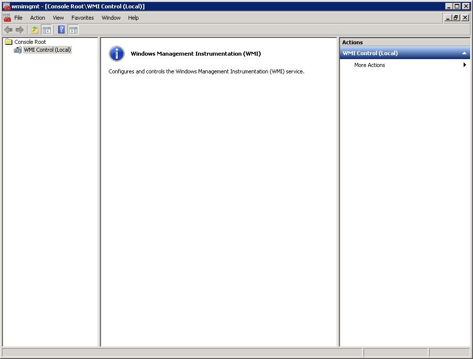 Palo Alto Networks Knowledgebase: Palo Alto PAN-OS Windows AD