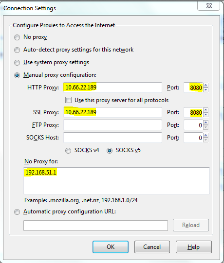 Palo Alto Networks Knowledgebase: Using Captive Portal with