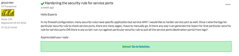 Hardening the security rule for service ports.png