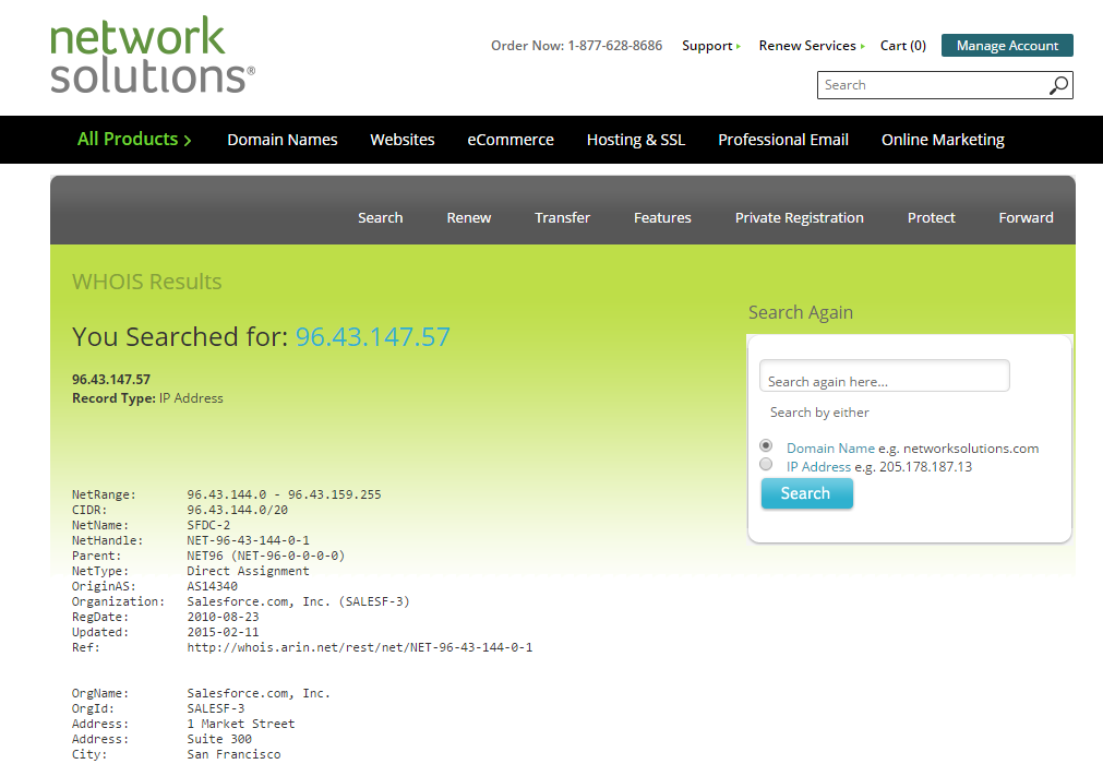 Palo Alto Networks Knowledgebase: Tips & Tricks: The