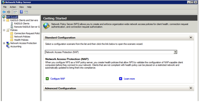 Palo Alto Networks Knowledgebase: Configuring Administrator