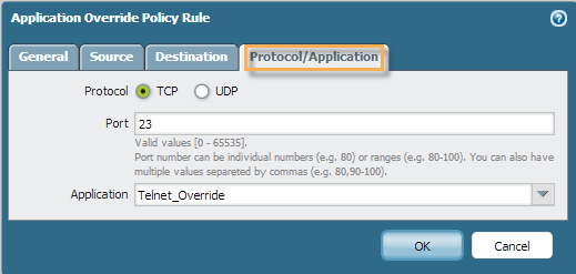 Palo Alto Networks Knowledgebase: Tips & Tricks: How to