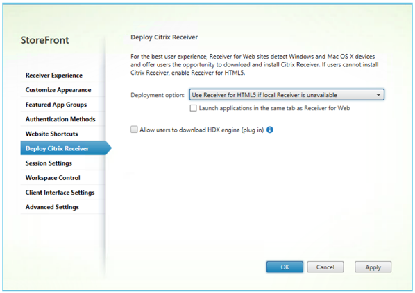 Palo Alto Networks Knowledgebase: Enabling RDP access to Citrix