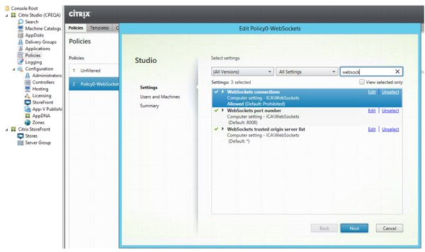 Palo Alto Networks Knowledgebase: Enabling RDP access to