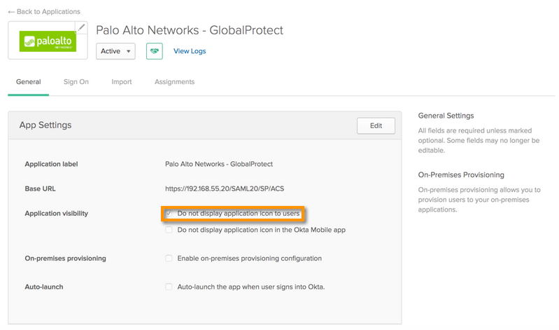Palo Alto Networks Knowledgebase: GlobalProtect Clientless