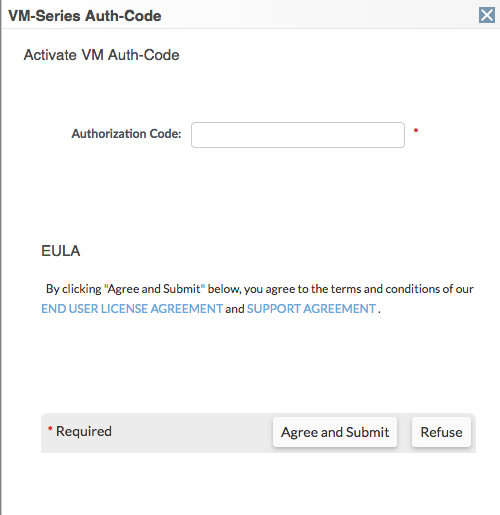 vm auth EULA.png