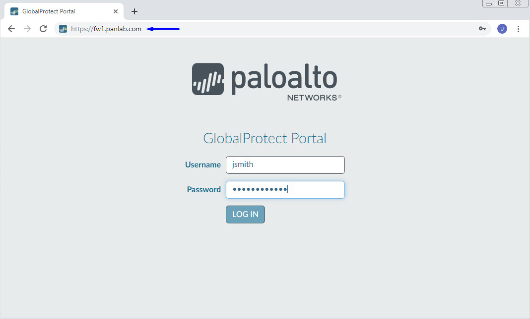 rtaImage?eid=ka10g000000U8gk&feoid=00N0g000003VPSv&refid=0EM0g000002AKnV - Palo Alto Globalprotect Vpn Setup Download