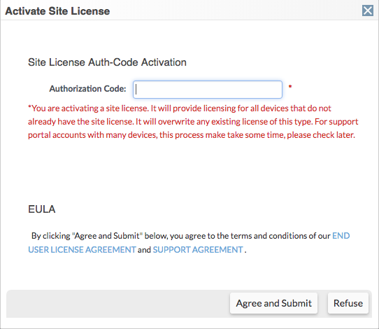 activate site license.png