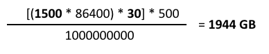 Retention Calc Example.png